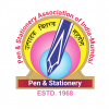 Pen and Stationary Association of India